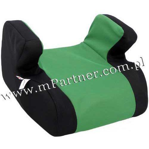 Mpartner Fotelik podstawka od 15 do 36 kg