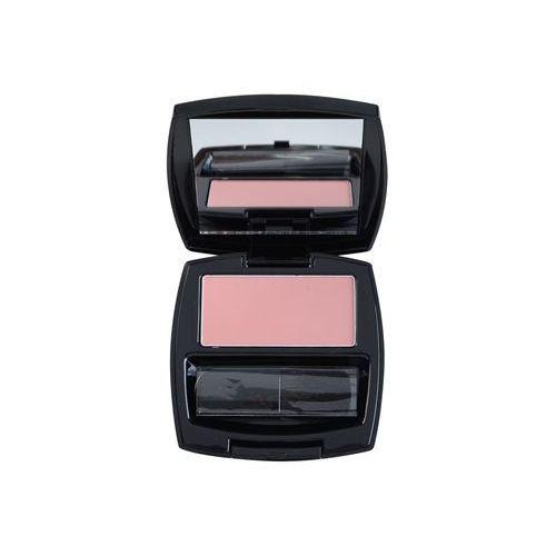 Avon Ideal Luminous Blush pudrowy rozświetlający róż odcień Warm Flush 6 g