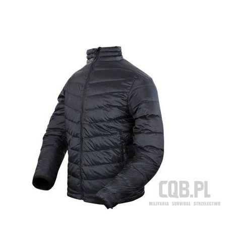 Kurtka Condor Zephyr Lightweight Down Jacket Czarna 101057-002 - produkt z kategorii- Kurtki i kamizelki militarne
