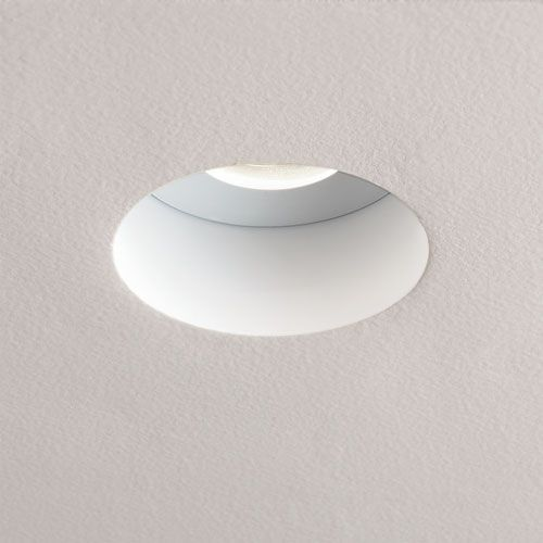 oprawa sufitowa TRIMLESS ognioodporna 230 V ŻARÓWKA LED GRATIS!, ASTRO LIGHTING 5624