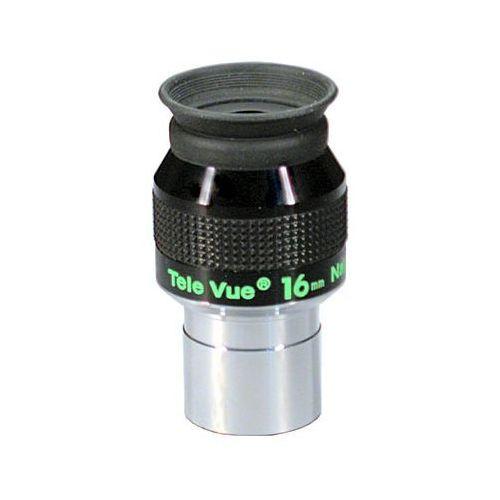 Okular nagler 16 mm marki Tele vue