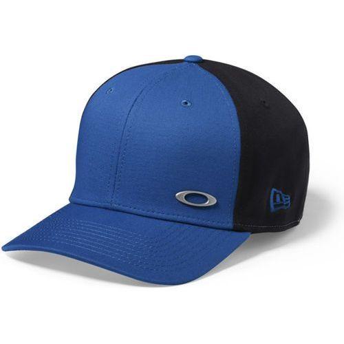 Tinfoil cap 911548-62t62t marki Oakley