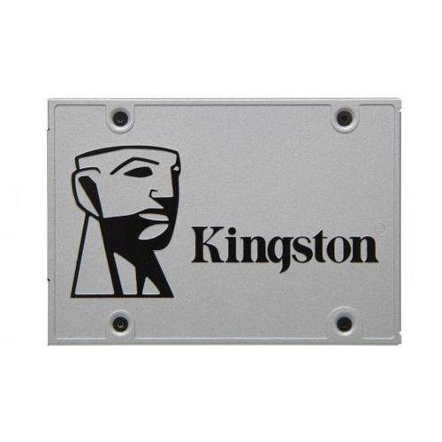 Kingston 240GB 2,5'' SATA SSD UV400
