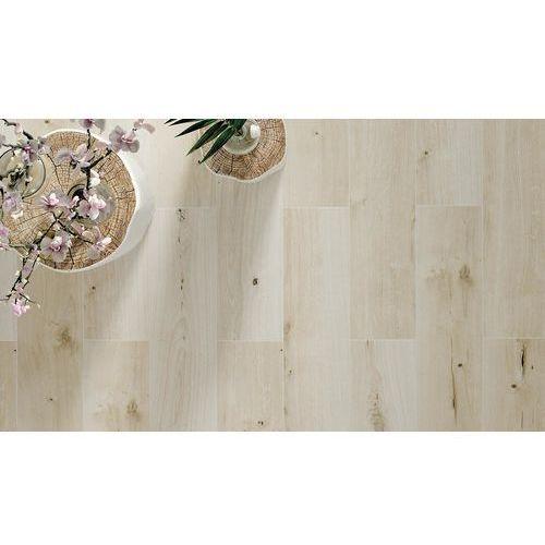 Opoczno Classic oak white 22,1×89 gat ii