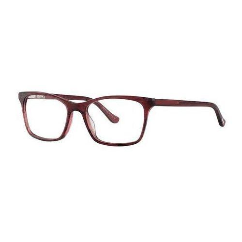 Kensie Okulary korekcyjne artisan be