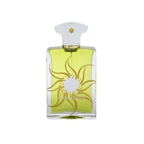 Amouage Sunshine tester 100 ml woda perfumowana (2800011839099)