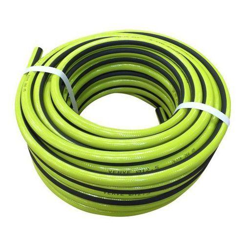 Verve Wąż ogrodowy 12,5 mm 25 m (3663602940494)