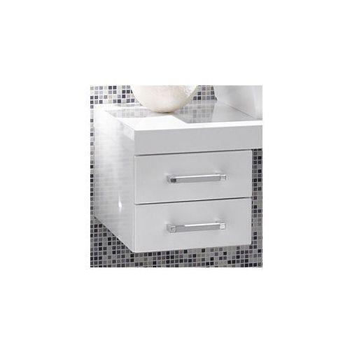 Szafka łazienkowa podblatowa z szufladami Q4-Fit