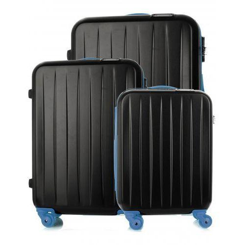 ae5a3c498ca03 Torby i walizki Producent: David Jones, ceny, opinie, sklepy (str. 1 ...