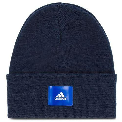 Adidas Czapka - logo dj1210 conavy/conavy/croyal