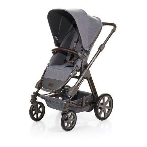 ABC Design wózek dziecięcy Condor 4 mountain 2018 (4045875045752)