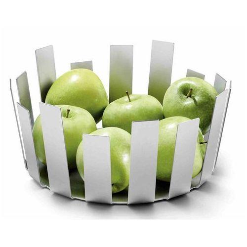Koszyk na owoce Zack Tosto 12x28 cm