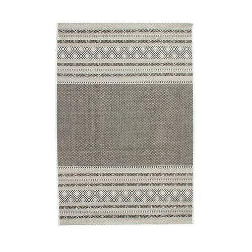 Karat Dywan naturelle szary 80 x 120 cm