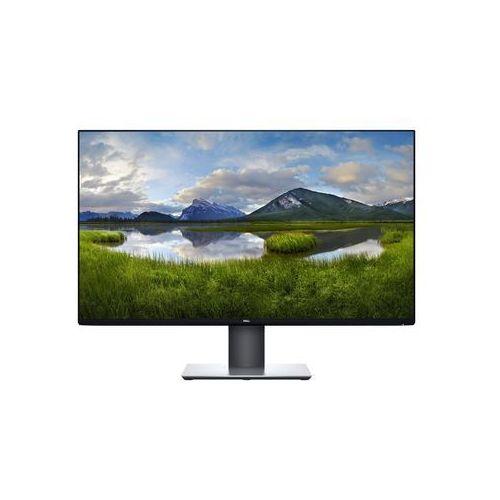 LED Dell U3219Q
