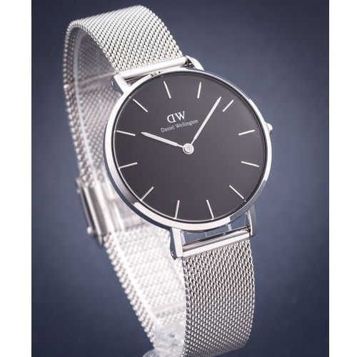 DANIEL WELLINGTON DW00100162
