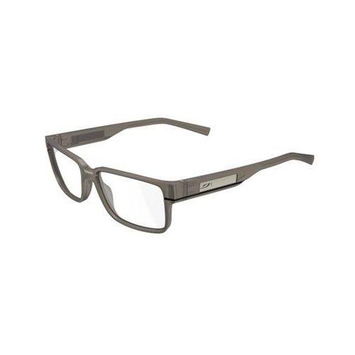 Okulary korekcyjne wallet jop11155451 marki Julbo