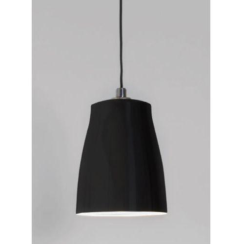 Lampa wisząca atelier aluminium 200 żarówka led gratis!, 7516 marki Astro lighting