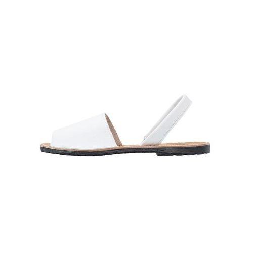 Sandały letnie 28916 marki Tamaris