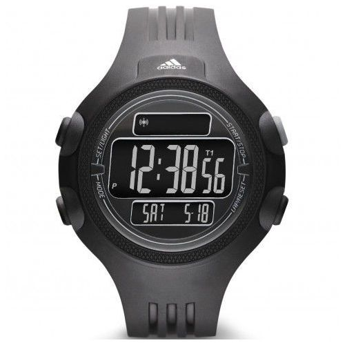 Adidas ADP 6080