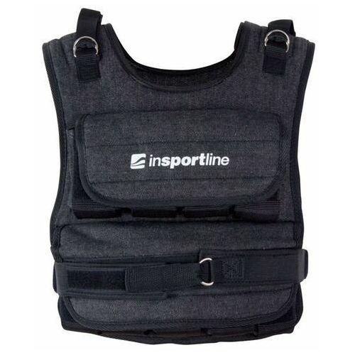Kamizelka z obciążeniem lkw-1060 1-20 kg  wyprodukowany przez Insportline