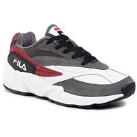 Sneakersy FILA - V94M L Low 1010719.12K Monument/Rhubarb