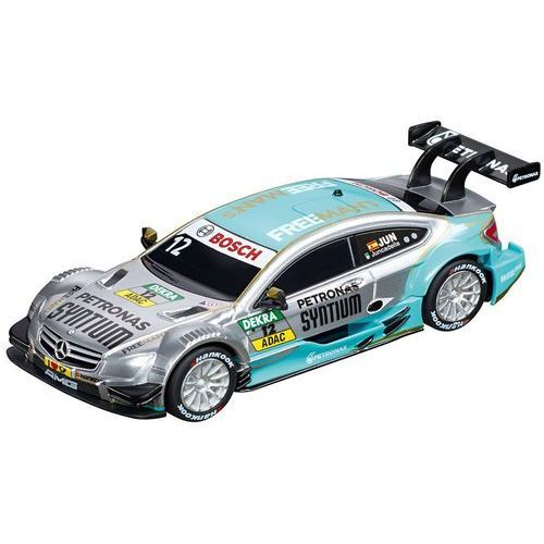 CARRERA GO AMG Mercedes C-Coupe DTM