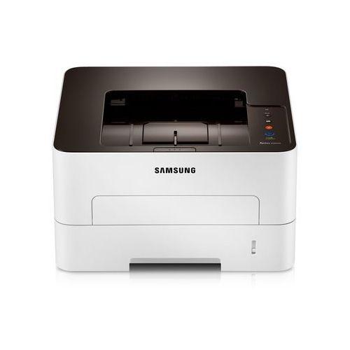 Samsung SL-M2825ND ### Gadżety Samsung ### Darmowa Dostawa ### Eksploatacja -10% ### Negocjuj Cenę ### Raty ### Szybkie Płatności ### Szybka Wysyłka
