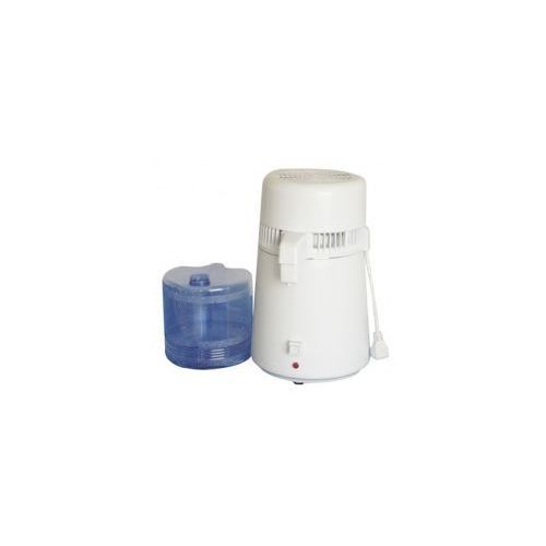 Destylarka Do wody - Destylator 4L