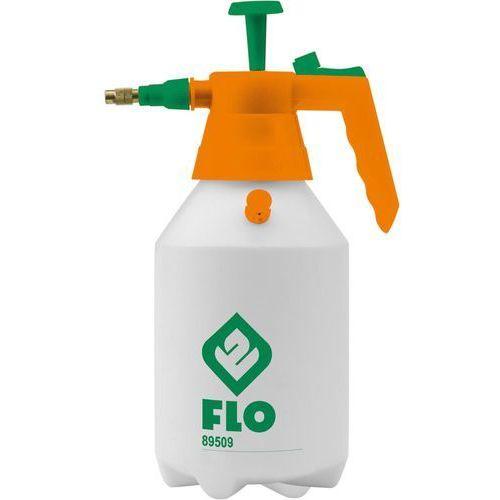 Spryskiwacz ciśnieniowy ręczny 2l Flo 89509 - ZYSKAJ RABAT 30 ZŁ