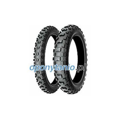 Michelin starcross mh3 front 70/100-17 tt 40m m/c, koło przednie -dostawa gratis!!!