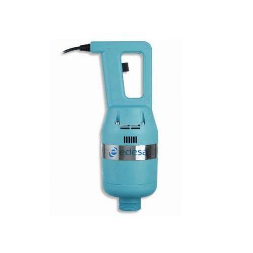 Napęd miksera ze stałą prędkością tvf-350 marki Edenox