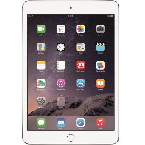 Apple iPad mini 3 64GB z kat. [tablety]