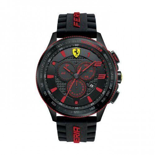 Ferrari 0830138