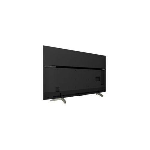 OKAZJA - TV LED Sony KD-65XF8505
