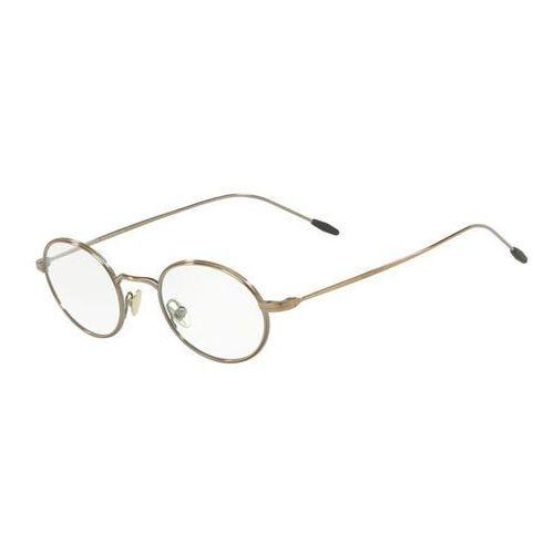 Okulary korekcyjne ar5076 3198 marki Giorgio armani