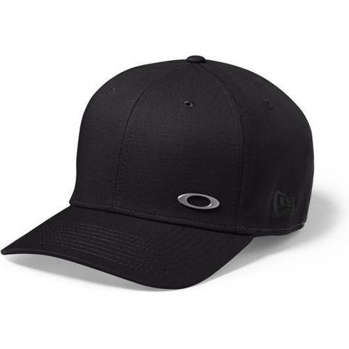 TINFOIL CAP 911548-0011