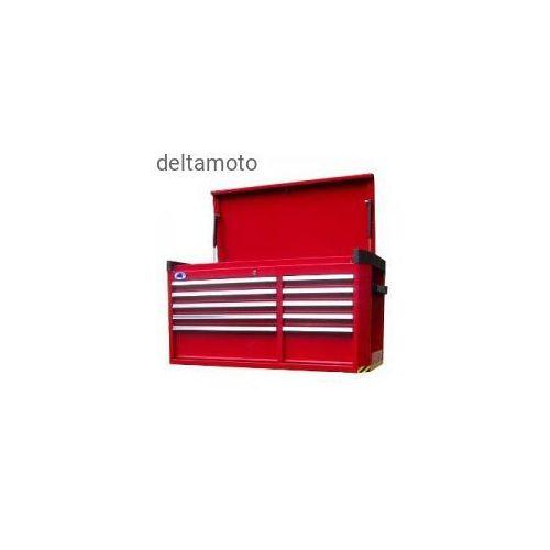 Szafka narzędziowa 10 szuflad marki Valkenpower
