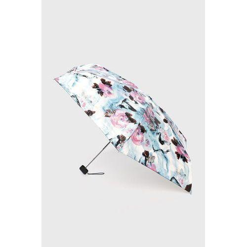 Zest - Parasol