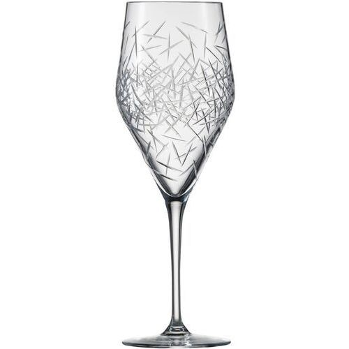 Kieliszki kryształowe Bordeaux Hommage Glace Zwiesel - 2 sztuki (SH-1361-130G-2)