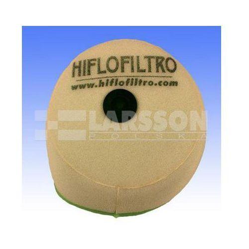 Gąbkowy filtr powietrza  hff6012 3130429 husqvarna te 310, wr 250 marki Hiflofiltro