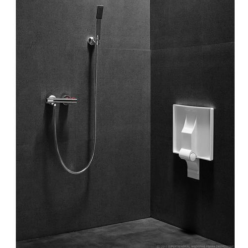 Siedzisko prysznicowe active marki Besco