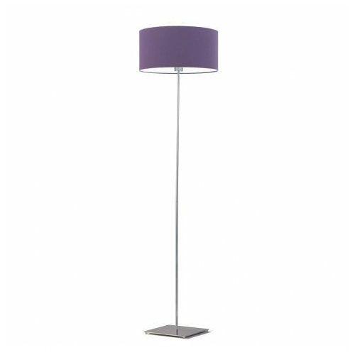 Nowoczesna lampa do salonu z włącznikiem nożnym SOFIA, 14545/48
