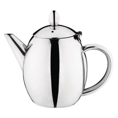 Dzbanek na herbatę | różna pojemność