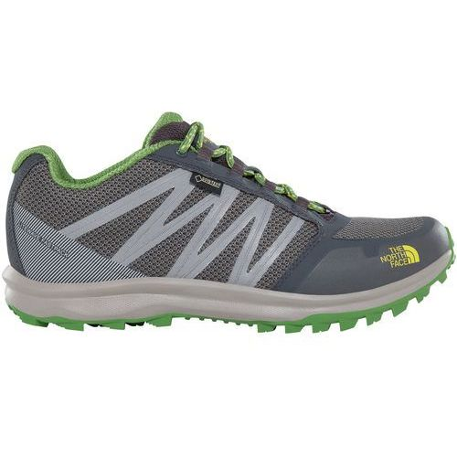 The north face Buty litewave fastpack gtx® t93fx44dr