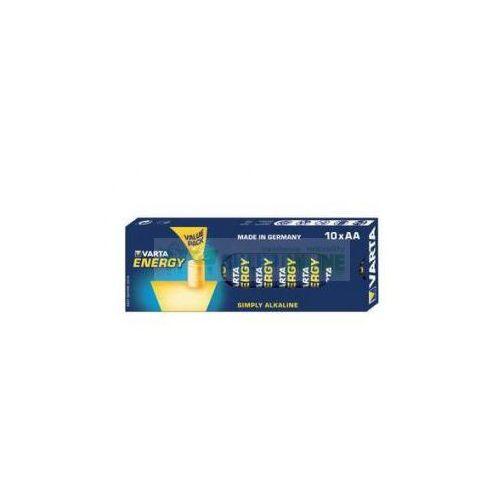 Bateria LR6, 4106229410