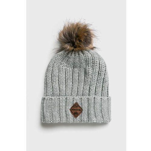 Dakine - czapka