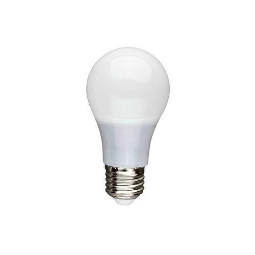 Żarówka led 13w-100w e27 do lampy elegance marki Spectrum led