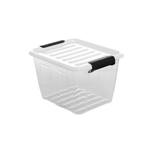 POJEMNIK HOME BOX 3L -PT 2234 (5707672982935)