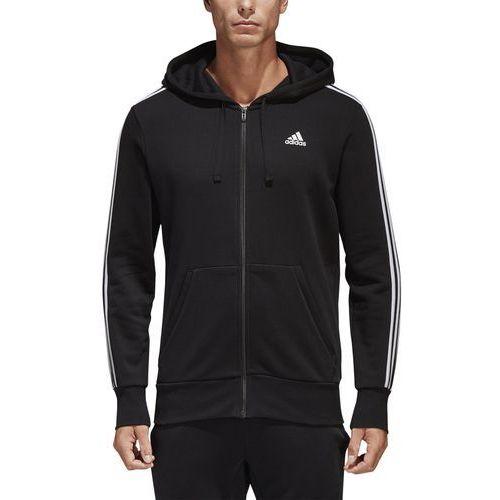 Adidas Bluza z kapturem essentials s98786