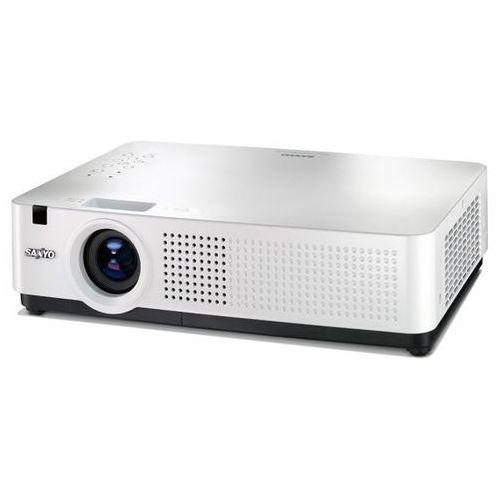 Sanyo PLC-XU4000